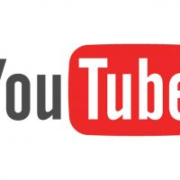 Szkoła na YouTube