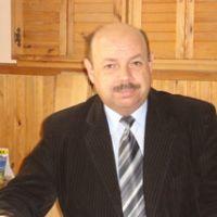 mgr inż. Krzysztof Żołdak