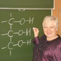 mgr Ewa Grochowska