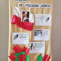 Zawsze w polskim sercu
