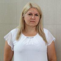 Alicja Szymonik
