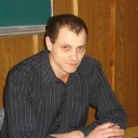 mgr Sławomir Konior