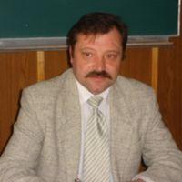 mgr Janusz Kostyra