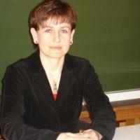 mgr inż. Edyta Małek - Karaś