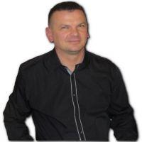 mgr inż. Marek Wojtaś
