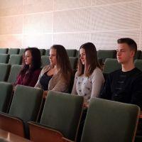 Konferencja przedsiębiorstw Podkarpacia