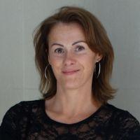 Irena Starzec