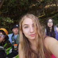 Wycieczka do Zwierzyńca - spływ kajakowy